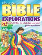 Bible Explorations