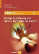 KIDS2 - Geistige Behinderung und schwere Entwicklungsstörungen