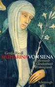 Katharina von Siena