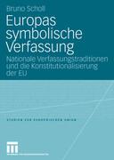Europas symbolische Verfassung