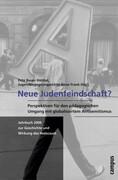 Neue Judenfeindschaft?