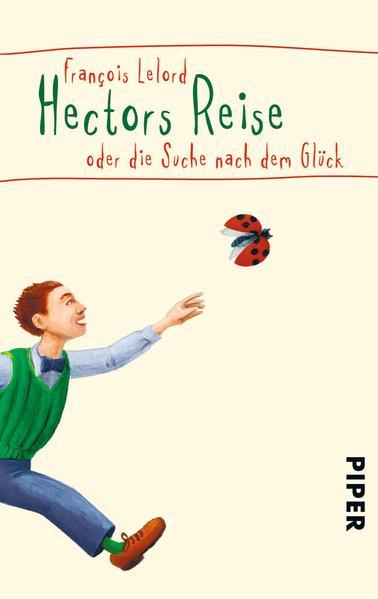 Hectors Reise als Taschenbuch