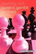 The Queens Gambit Declined