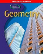 Geometry Skills Practice Workbook