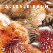 Allerleirauh. CD