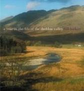 A A Year in the Life of the Duddon Valley