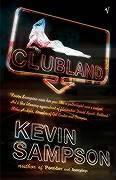 Clubland als Taschenbuch
