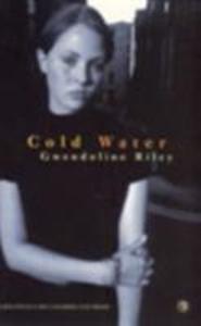 Cold Water als Taschenbuch