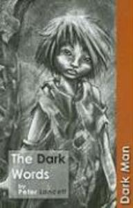 The Dark Words als Taschenbuch