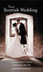 Your Scottish Wedding als Taschenbuch