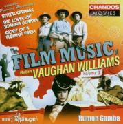 Filmmusik Vol.3 als CD
