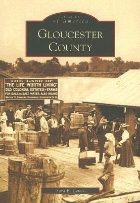 Gloucester County als Taschenbuch