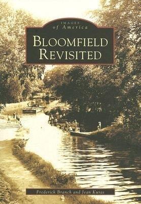 Bloomfield Revisited als Taschenbuch