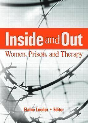 Inside and Out als Taschenbuch