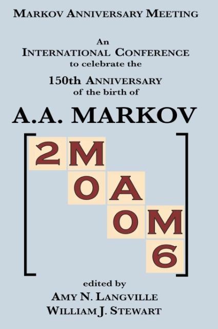 MAM 2006 als Buch (gebunden)