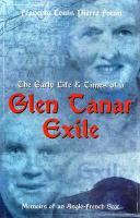 Glen Tanar Exile als Taschenbuch