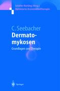 Dermatomykosen