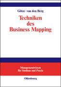 Techniken des Business Mapping