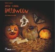 Gruslig - schaurig Halloween