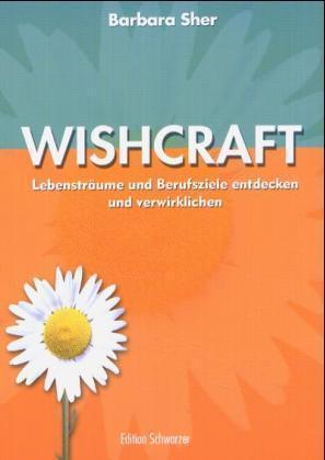 Wishcraft als Buch (kartoniert)