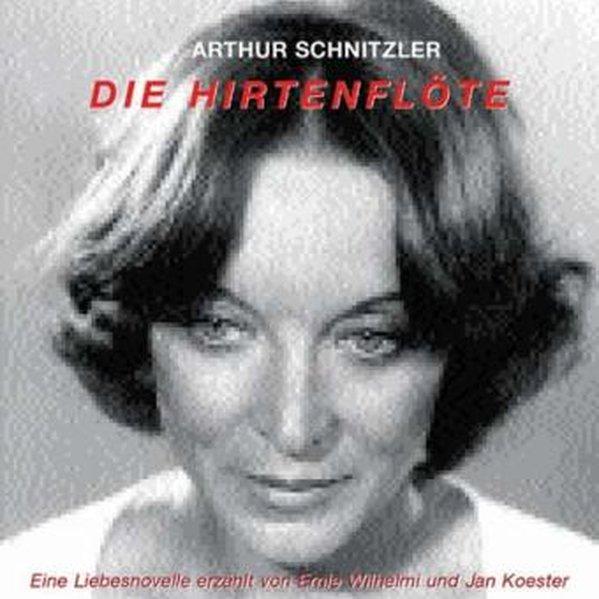 Die Hirtenflöte, 1 CD-Audio als Hörbuch CD
