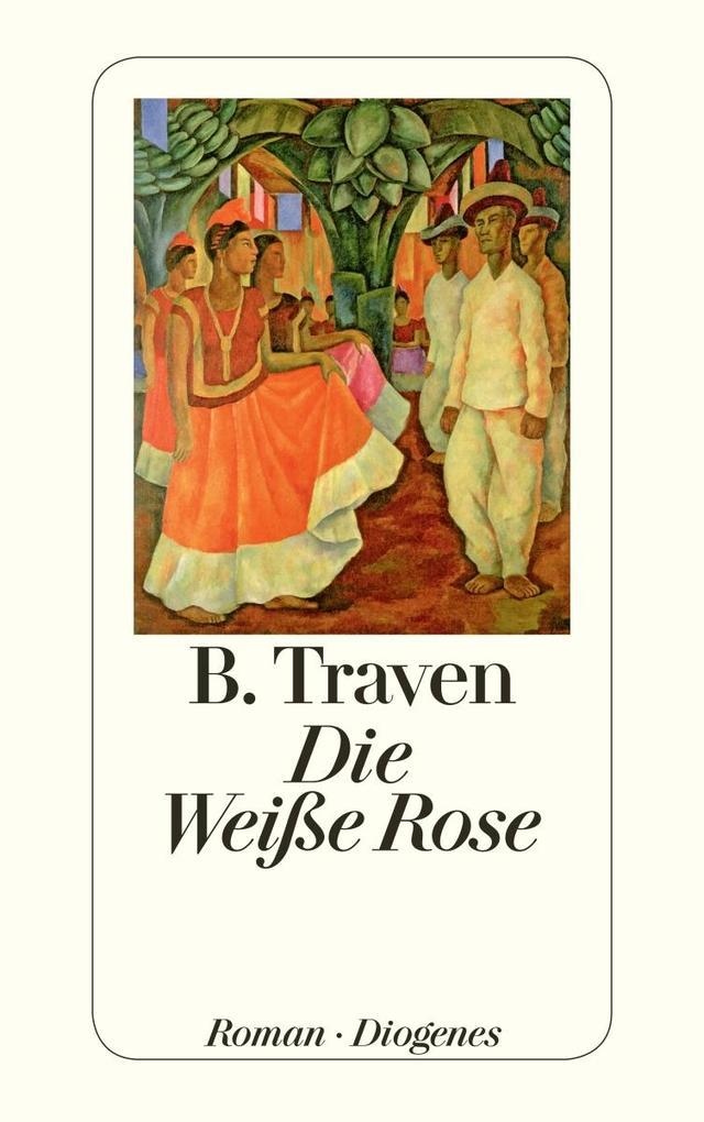 Die Weiße Rose als Taschenbuch