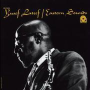 Eastern Sounds (Rudy Van Gelder Remaster) als CD