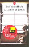 La Chambre Des Parfums als Taschenbuch