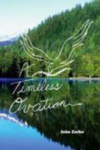 A Timeless Ovation als Buch (gebunden)