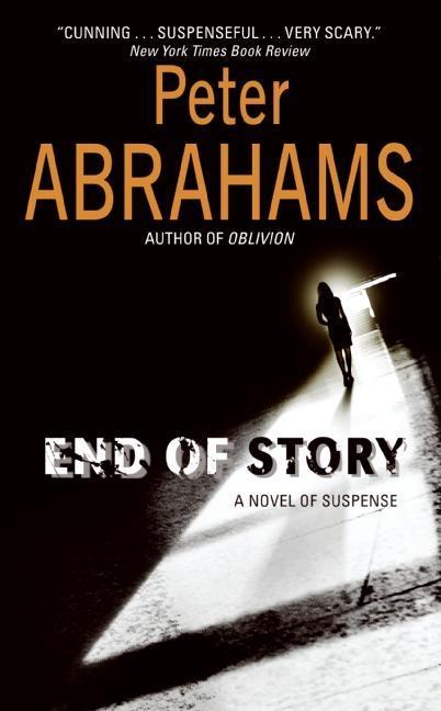End of Story als Taschenbuch