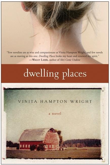 Dwelling Places als Taschenbuch