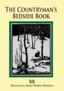 Countryman's Bedside Book als Buch (gebunden)