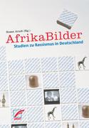 AfrikaBilder - Studienausgabe
