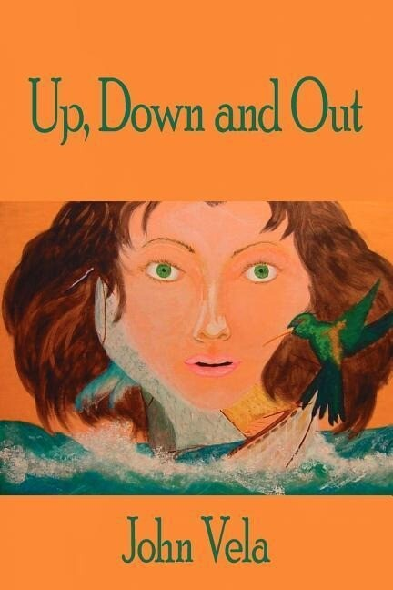 Up, Down and Out als Taschenbuch
