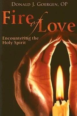 Fire of Love als Taschenbuch