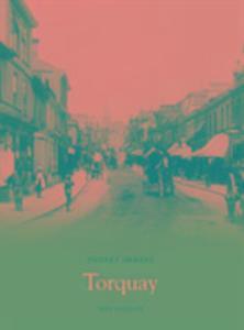 Torquay als Taschenbuch