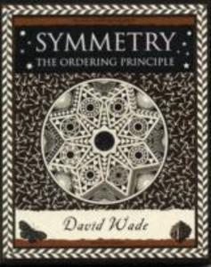 Symmetry als Taschenbuch