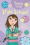 Style School als Taschenbuch