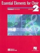 Treble Voices, Level 2