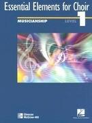 Musicianship, Level 1