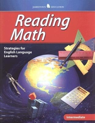Reading Math: Strategies for English Language Learners als Taschenbuch