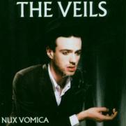 Nux Vomica als CD