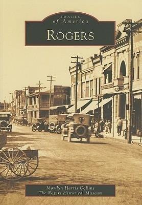 Rogers als Taschenbuch