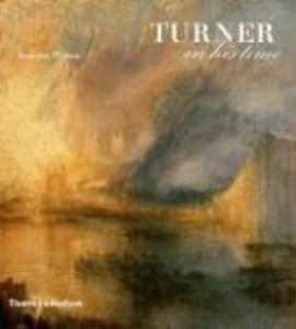 Turner in his Time als Buch (gebunden)