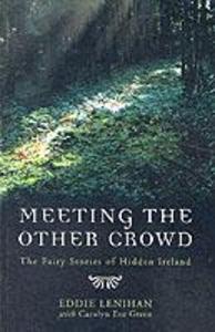 Meeting the Other Crowd als Taschenbuch