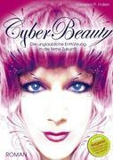 CyberBeauty