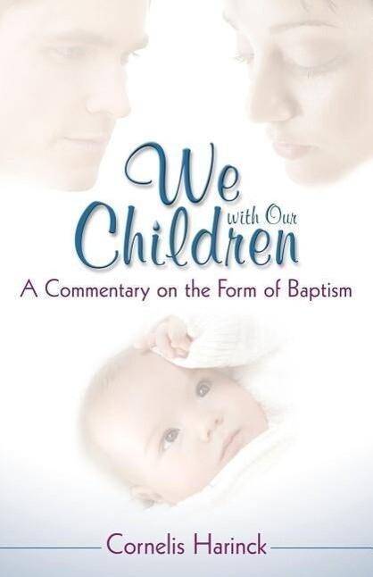We with Our Children als Taschenbuch