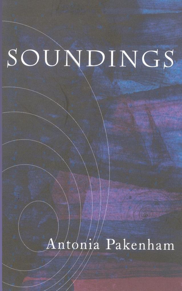 Soundings als Taschenbuch