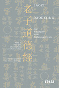 Studien zu Laozi, Daodejing, Bd. 1