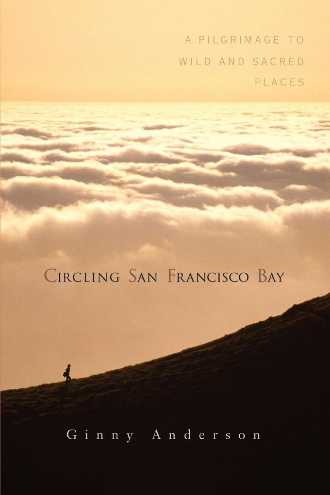 Circling San Francisco Bay als Taschenbuch